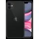 iPhone 11 64гб Black (черный цвет) Официальный