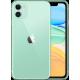 iPhone 11 64гб Green (зелёный цвет) Официальный