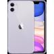 iPhone 11 64гб Purple (фиолетовый цвет) Официальный
