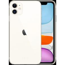 iPhone 11 128гб White (белый цвет) Официальный