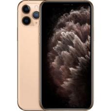 iPhone 11 Pro 64гб Gold (золотой цвет) Официальный