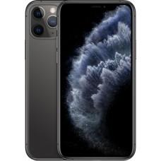 iPhone 11 Pro 64гб Space Gray (черный цвет) Официальный