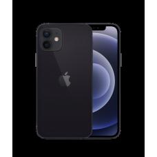 iPhone 12 64гб Black (черный цвет) Официальный