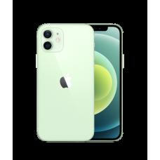 iPhone 12 64гб Green (зелёный цвет) Официальный