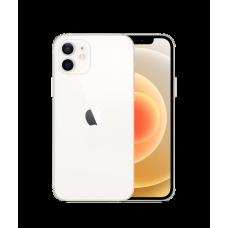 iPhone 12 64гб White (белый цвет) Официальный