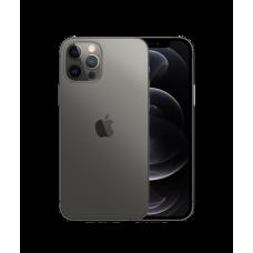 iPhone 12 Pro Max 128гб Graphite (графитовый цвет) Официальный