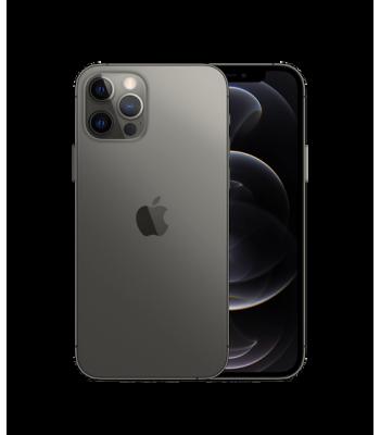 Смартфон iPhone 12 Pro Max 256гб Graphite (графитовый цвет) Новый