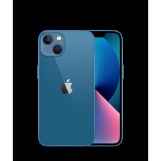 iPhone 13 128гб Blue (синий цвет) Официальный