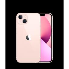 iPhone 13 128гб Pink (розовый цвет) Официальный