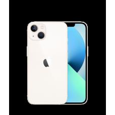 iPhone 13 128гб Starlight (белый цвет) Официальный