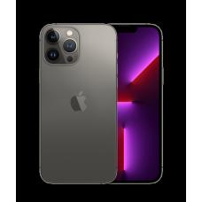 iPhone 13 Pro Max 128гб Graphite (графитовый цвет) Официальный