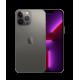 iPhone 13 Pro 128гб Graphite (графитовый цвет) Официальный