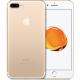 iPhone 7+ 32гб Gold (золотой цвет) Официальный