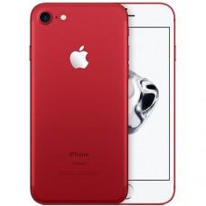 iPhone 7 32гб Red (красный цвет)