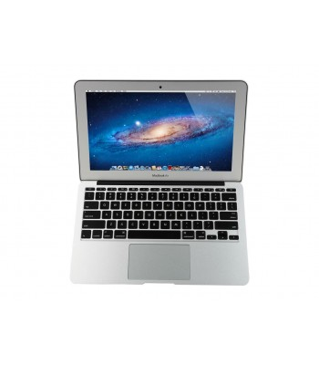 "Ноутбук Macbook Air 13"" i5/8Gb/128SSD"