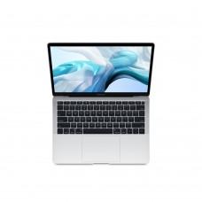 "Macbook Air 13"" Retina i3/8Gb/256SSD"