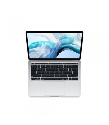 "Ноутбук Macbook Air 13"" Retina i3/8Gb/256SSD"