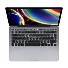 "Macbook Pro 13"" Retina i5/8Gb/256SSD/Touch Bar"
