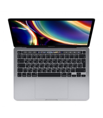 "Ноутбук Macbook Pro 13"" Retina i5/8Gb/512SSD/Touch Bar"