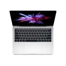 "Macbook Pro 13"" Retina 2017 i5/8Gb/128SSD без Touch Bar"