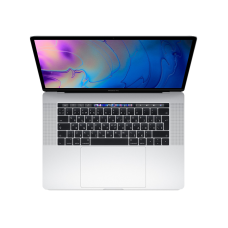 "Macbook Pro 15"" Retina 2018 i7/16Gb/256SSD/AMD Radeon Pro 555 (4 GB)/Touch Bar"