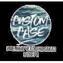 Custom Case 69