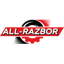 Авторазборка All-Razbor.ru