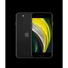 iPhone SE 2 64гб Black (черный цвет) Официальный