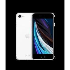 iPhone SE 2 64гб White (белый цвет) Официальный