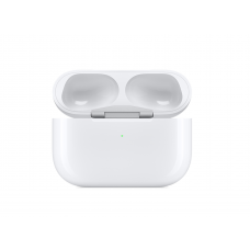 Кейс (футляр) AirPods Pro