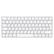 Клавиатура Magic Keyboard 2