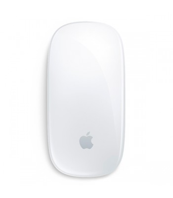 Мышь Magic Mouse 2
