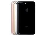 Смартфон iPhone 7+