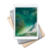 Планшет iPad Mini 5 256гб Space Gray Wi-Fi  (черный цвет)
