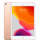 iPad Mini 5 64гб Gold Wi-Fi + Cellular (золотой цвет)