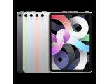 Планшеты iPad Air 10,9 (4-е поколение)