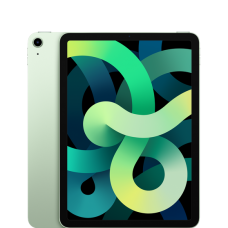 iPad Air 10,9 64gb Wi-Fi Green (зеленый цвет) Официальный