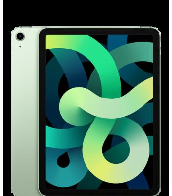 Планшет iPad Air 10,9 64гб Green Wi-Fi + Cellular (зеленый цвет)