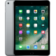 iPad Mini 4 16гб Space Gray Wi-Fi + 4g (черный цвет)