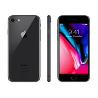 iPhone 8 64гб Space Gray (черный цвет) Официальный