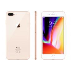 iPhone 8 Plus 64гб Gold (золотой цвет)