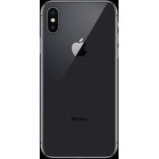iPhone X 64гб без Face ID Space Gray (черный цвет)