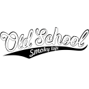 Old School кальянный лофт