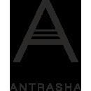 Antrasha