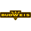 Budweis
