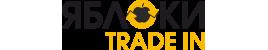 Яблоки Trade In Тверь