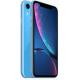 iPhone XR 64гб Blue (синий цвет) Официальный