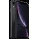 iPhone XR 64гб Black (черный цвет) Официальный