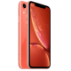 iPhone XR 64гб Coral (коралловый цвет)