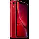 iPhone XR 64гб Red (красный цвет) Официальный